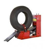 Wholesale Tyre Spreader Tyre Spreader WS-110 from china suppliers
