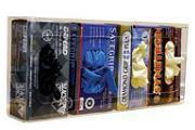 Wholesale Plexiglas - Quad Box Disposable Glove Box Holder from china suppliers