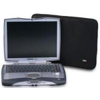 "Wholesale NS-15B slim notebook sleeve/case to fit up to 15"" screen size from china suppliers"