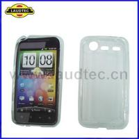 China Case for HTC Incredible S wholesale
