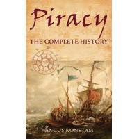 Wholesale Piracy: the complete history from china suppliers