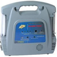 Wholesale Car Jump Start YF805A from china suppliers