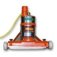 China Swimming Pool Cleaning Pumps wholesale