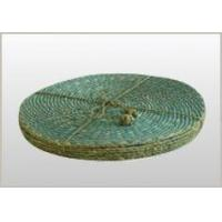 Wholesale Placemat BA4130 from china suppliers