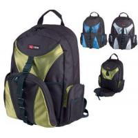 China Backpack Bag For Laptop wholesale