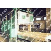 Wholesale High-accuracy high-temperature car type resistance furnaces from china suppliers