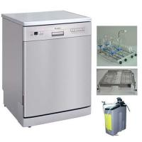 Wholesale Hema Q1 Laboratory Cleaning Equipment from china suppliers