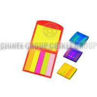 China Printing Notepad P118805 wholesale