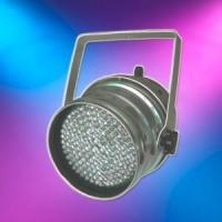 DP-003 177 pcs LED par64