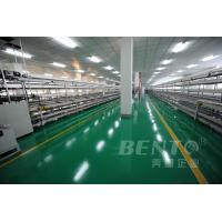 Wholesale BT-EF4 solvent-free epoxy self-leveling anti-static floor system from china suppliers