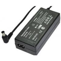 Wholesale Adapters Laptop from china suppliers