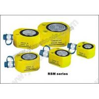 Wholesale RSM-series Low height cylinders fpyseries from china suppliers
