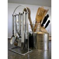 Wholesale Utensils - Cutlery from china suppliers