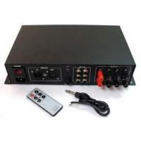 China DMX Controller(Integration) wholesale