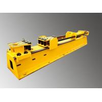 Wholesale Spreader Beam Test Bench from china suppliers