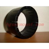 China SLOTTED PIPE Trapezoid slotted pipe wholesale