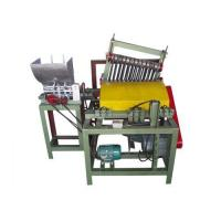 Wholesale DN-655 Chopsticks mix round four sanding machine from china suppliers