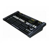 Moving Heads DMX 2024 Controller