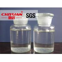 Wholesale OTHER PRODUCTS Naphthenic oil from china suppliers