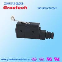 Wholesale Limit Switch ENEC Limit Switch from china suppliers