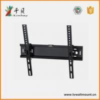 Wholesale High quality sliding electric led plasma wall mount for TVs from china suppliers