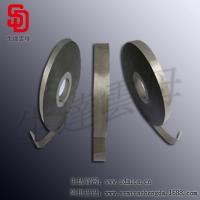Wholesale Phlogopite Mica Tape (Gold) from china suppliers