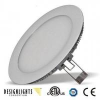 Wholesale Round 240mm LED Downlight Panel Light from china suppliers