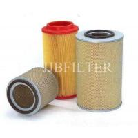 CompAir Compressor Filters 0.5um