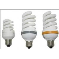 Wholesale CFL lighting Full sprail Sprail Series from china suppliers