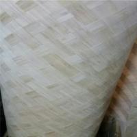 Wholesale Natural Bamboo Woven Mat from china suppliers