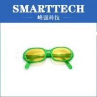 Wholesale Child Cute Eyeglasses Plastic Frame Injection Mould from china suppliers