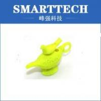 Wholesale Cute And Mini Plastic Bird Shape Whistle Injection Mould from china suppliers