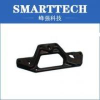 Wholesale German Design Car Spare Parts Plastic Mold Makers from china suppliers