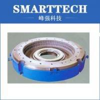 Wholesale Car Parts Plastic Mold Engineering Service Handbook Company from china suppliers
