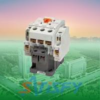 LOW VOLTAGE PRODUCTS GMC AC contactor A.C CONTACTOR