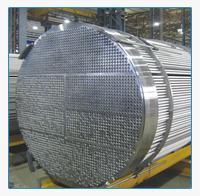 Wholesale Fin Tubes Heat Exchanger Pipes & Tubes Heat Exchanger Pipes & Tubes from china suppliers