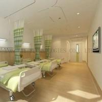 Wholesale Hospital Cubicle Curtain from china suppliers