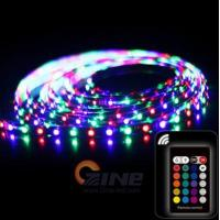Wholesale GL-F3004SL35 R+G+B LED strip from china suppliers