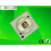 Wholesale 280nm 5050 SMD DUV LED from china suppliers