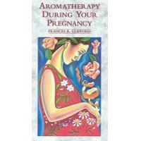 China Books Aromatherapy During Your Pregnancy wholesale