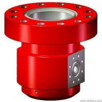 Wholesale JF-22 Casing heads from china suppliers