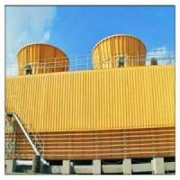 Wholesale NWI Industrial FRP Cooling Tower from china suppliers