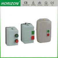 Wholesale LE1-D Starter from china suppliers