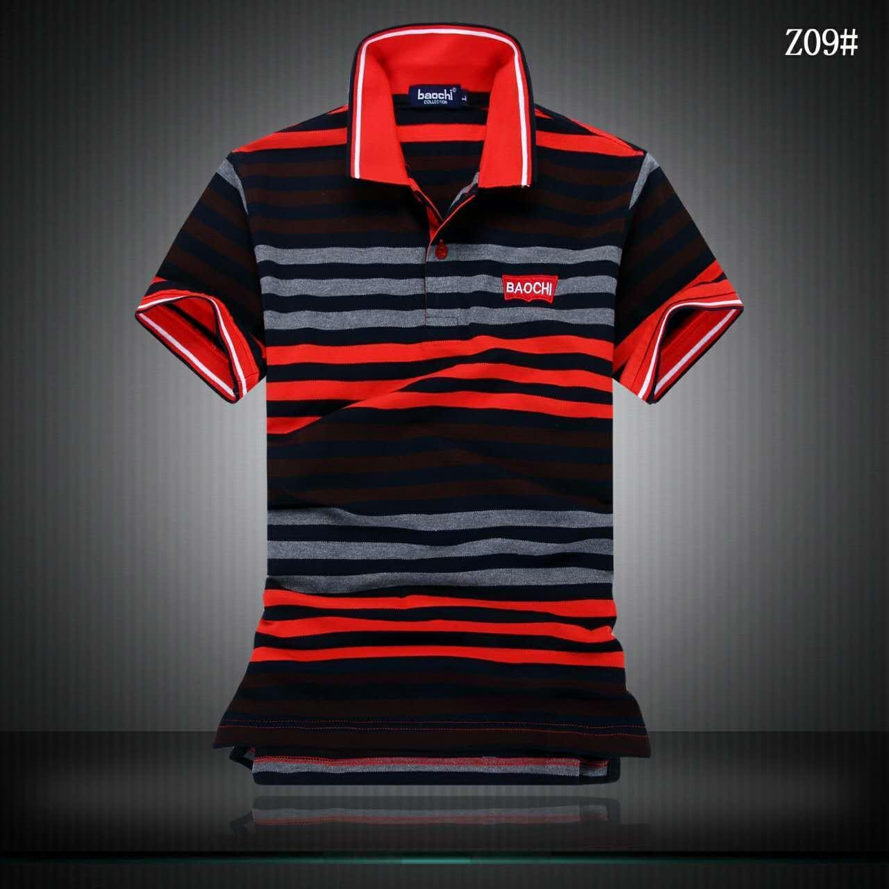 "Men""s BAOCHI clothes BAOCHI006"