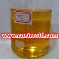 Wholesale Equipoise 250mg Boldenone Undecylenate Cutting Oil Liquids source from china suppliers