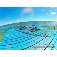 Wholesale Transparent kayak from china suppliers