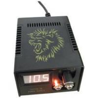 Wholesale HOT-C015 LCD Digital Tattoo Power Supply from china suppliers