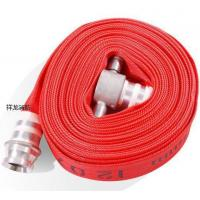 Wholesale Attack Hose The ultimate series from china suppliers