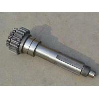 Wholesale Gear spline from china suppliers