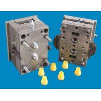 Wholesale Plastic Mould Mold Shaping/MA35 from china suppliers
